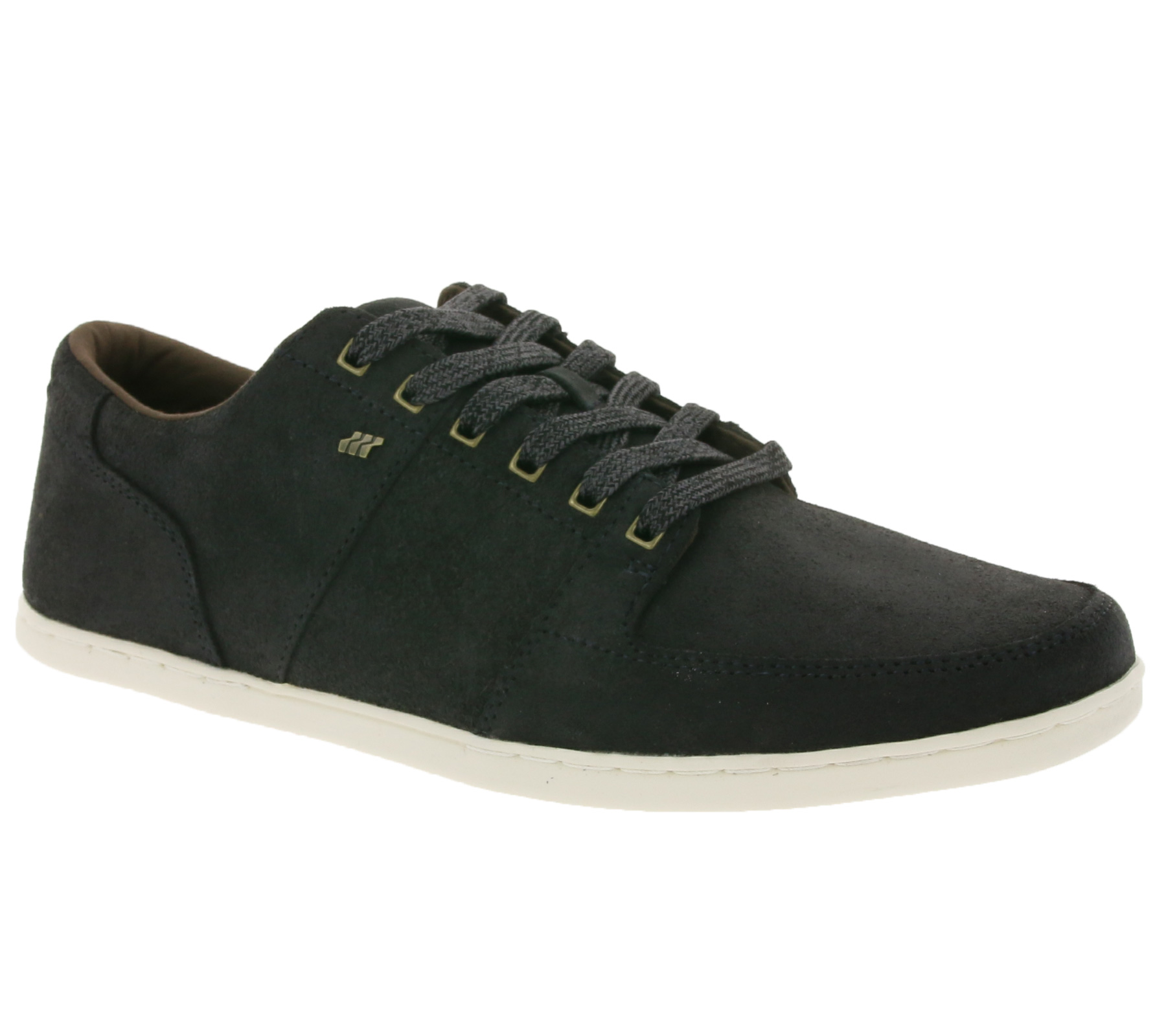 online Herren SALE kaufen RechnungO46 Schuhe auf im günstig QoEdCxWrBe