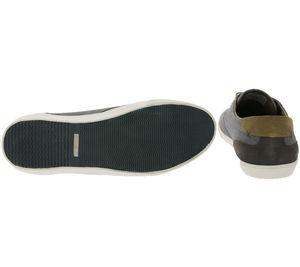 Boxfresh Schuhe Stern Sneaker Herren Low-Cut Turnschuhe – Bild 7