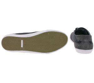 Boxfresh Schuhe Stern Sneaker Herren Low-Cut Turnschuhe – Bild 13
