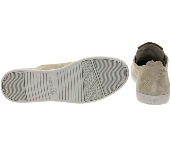 [Bundle] Boxfresh Sneakers Ianpar Spencer Sparko Swapp 3 Mens Shoes Sneakers