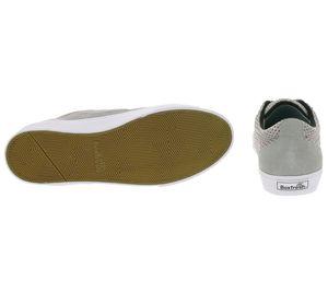 Boxfresh Sneaker Anseae, Cordvic & ESB Herren-Schuhe Low-Cut Turnschuhe – Bild 7