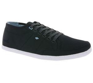 Boxfresh Sneaker Spencer Low, Sparko, Henning, Herren-Schuhe Low-Cut Turnschuhe – Bild 8