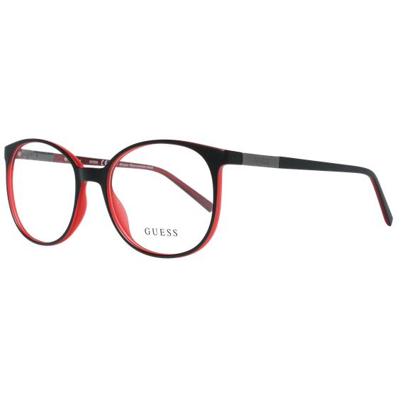Guess Brille Kinder Braun