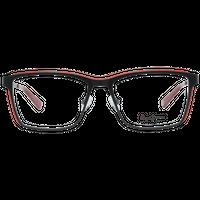 Pepe Jeans Brille Damen Gunmetal – Bild 2