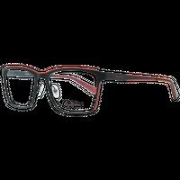 Pepe Jeans Brille Damen Gunmetal