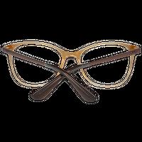 Guess Brille Damen Braun – Bild 3