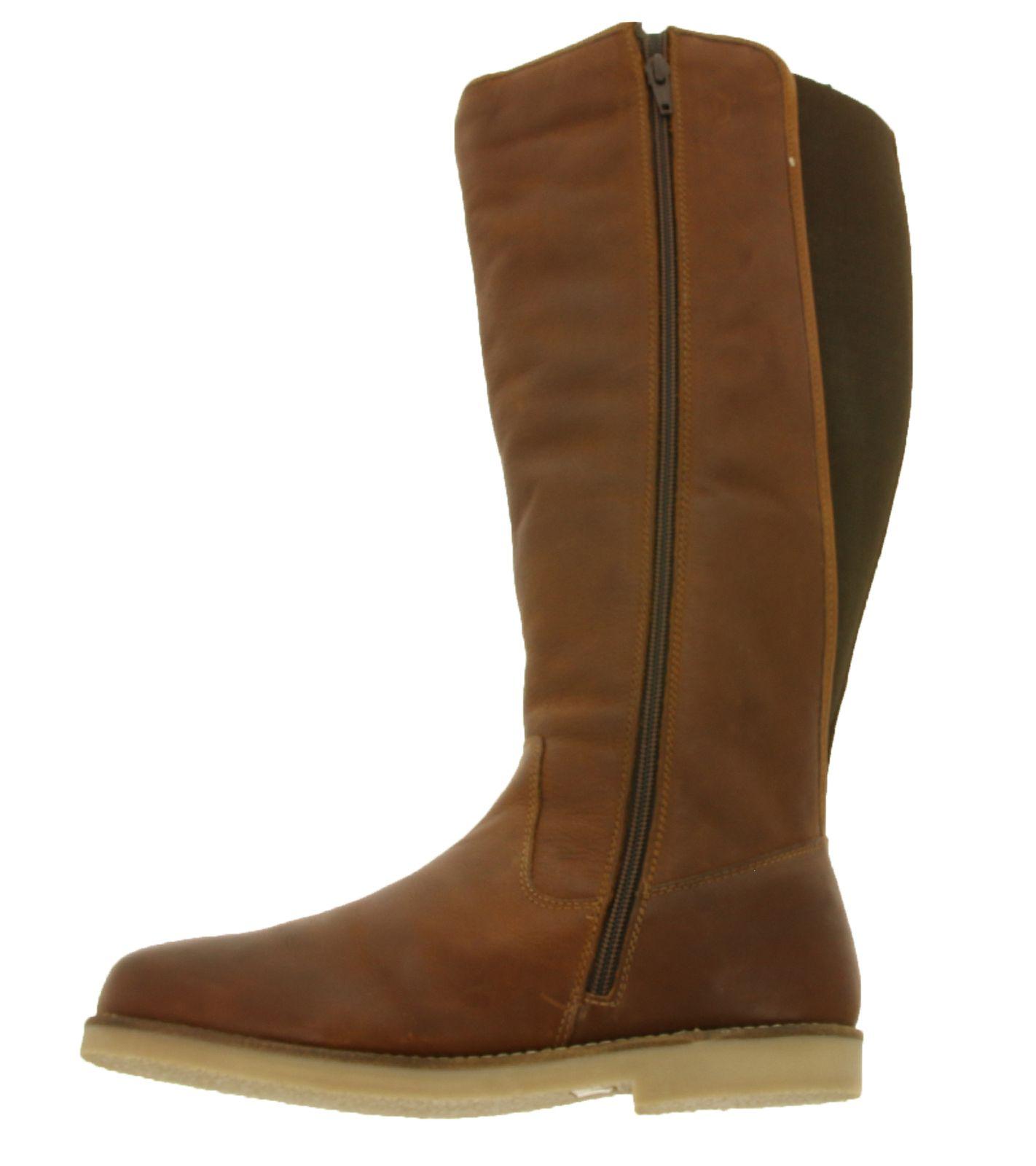 Im Günstige Modeamp; Marken Online O46 Schuhe OutletOutlet46 54RLA3j