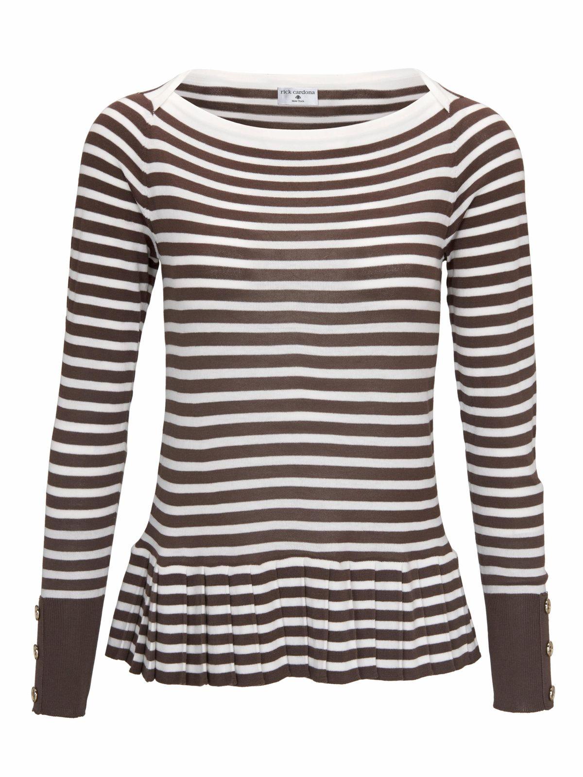 rick cardona auffällige Bluse Damen Druckbluse Shirt Große Größe Bunt Fashion