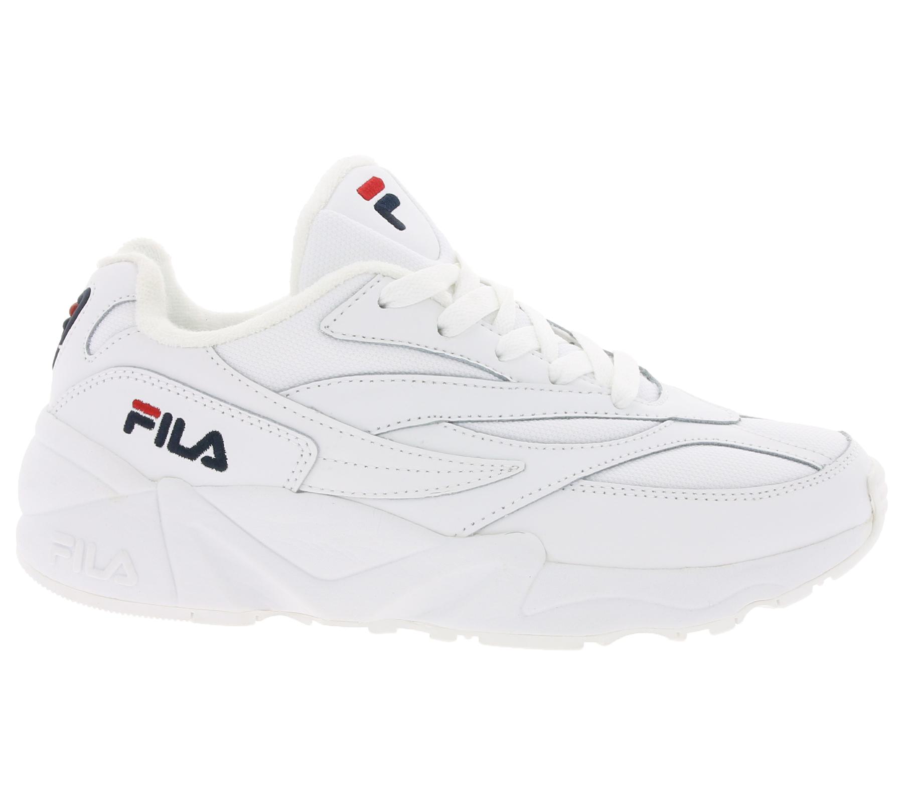 Sneaker & Turnschuhe für Damen Online Shop & Outlet 46 2 | O46