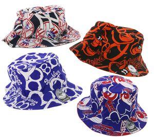 47 Brand Sonnen-Hut cooler Segel-Hut Schlapp-Hut MLB Styles