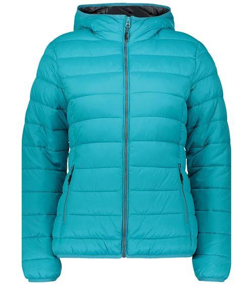 [Bundle] Campagnolo CMP ladies functional jacket for outdoor trekking hiking