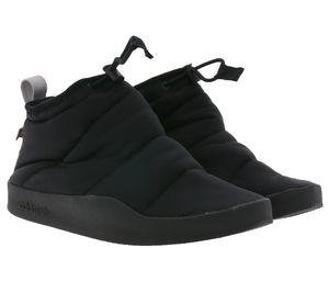 adidas Originals Sneaker anziehende Adilette Prima Schuhe Schwarz
