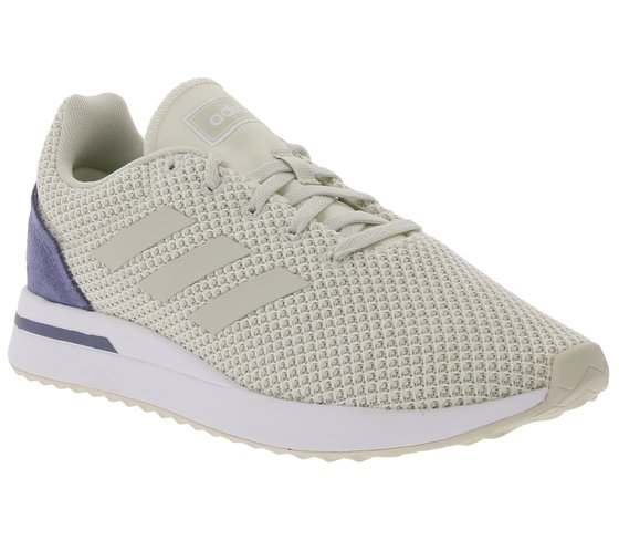 vacío limpiar Molesto  adidas Run 70s running shoes cool women retro sports shoes white / blue |  Outlet46.com