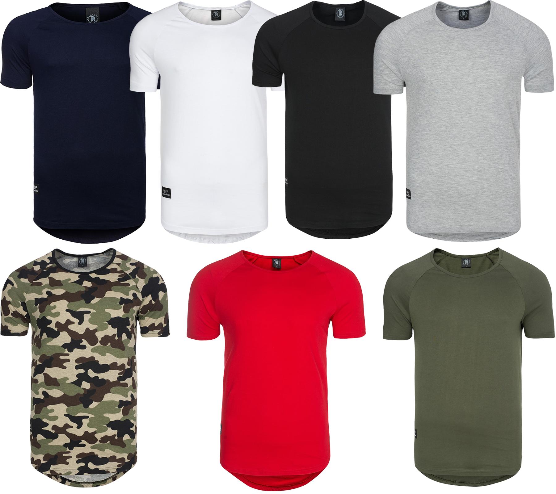 detailed pictures 50cce ca20f Details zu NEU Spartans History Basic Oval Shirt Herren T-Shirt  verschiedene Farben SALE