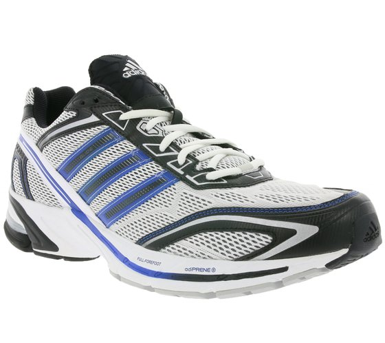 Adidas Performance Supernova Glide 2 M Men´s Running Shoes White G12222