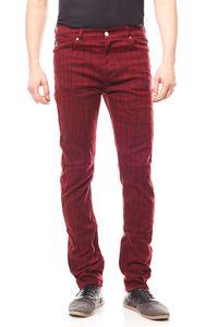 stylische Skinny Jeans Sweet SKTBS – Bild 2