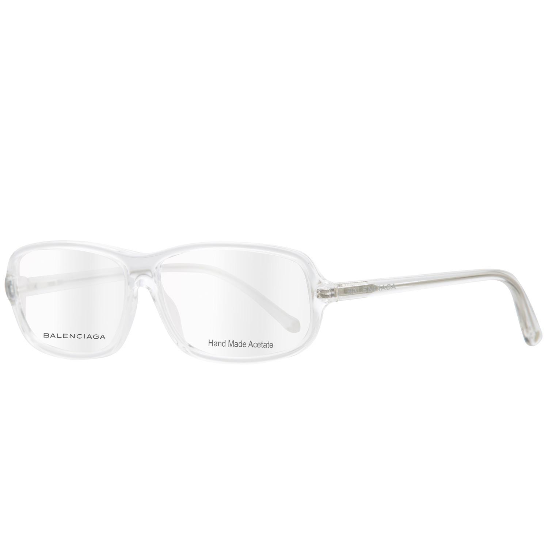 NEU BALENCIAGA Brille Designer Brillengestell Brillenfassung ...
