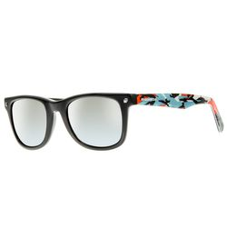 DSQUARED2 Sunglasses Unisex Black
