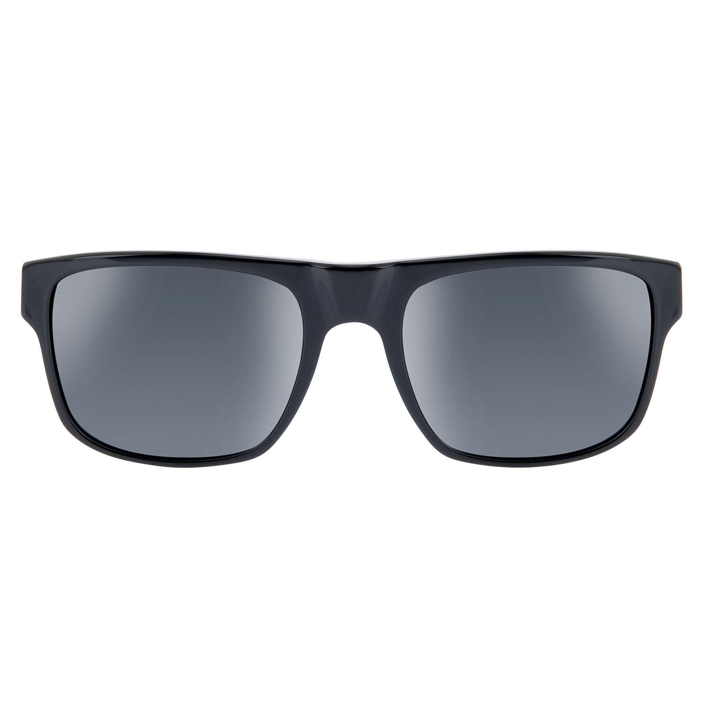 NEU Just Cavalli Designer-Brille Damen Sonnenbrille Freizeit-Brille ...