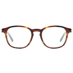 MONTBLANC Women´s Spectacle Frame Havana Brown
