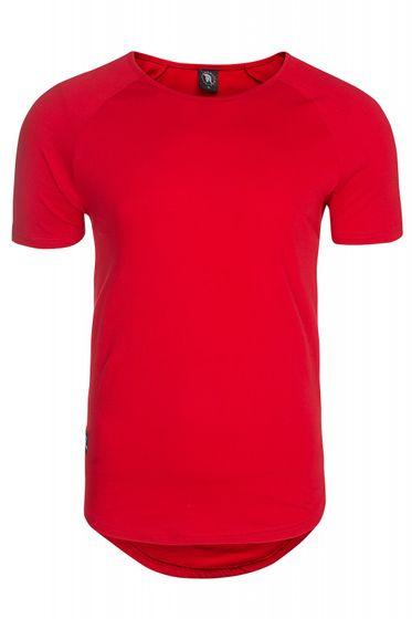 Spartans History Fitness T-Shirt Club Shirt