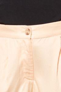 Damen Shorts Tamaris günstig – Bild 2