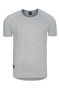 Bodybuilding T-Shirt Herren Spartans History – Bild 6