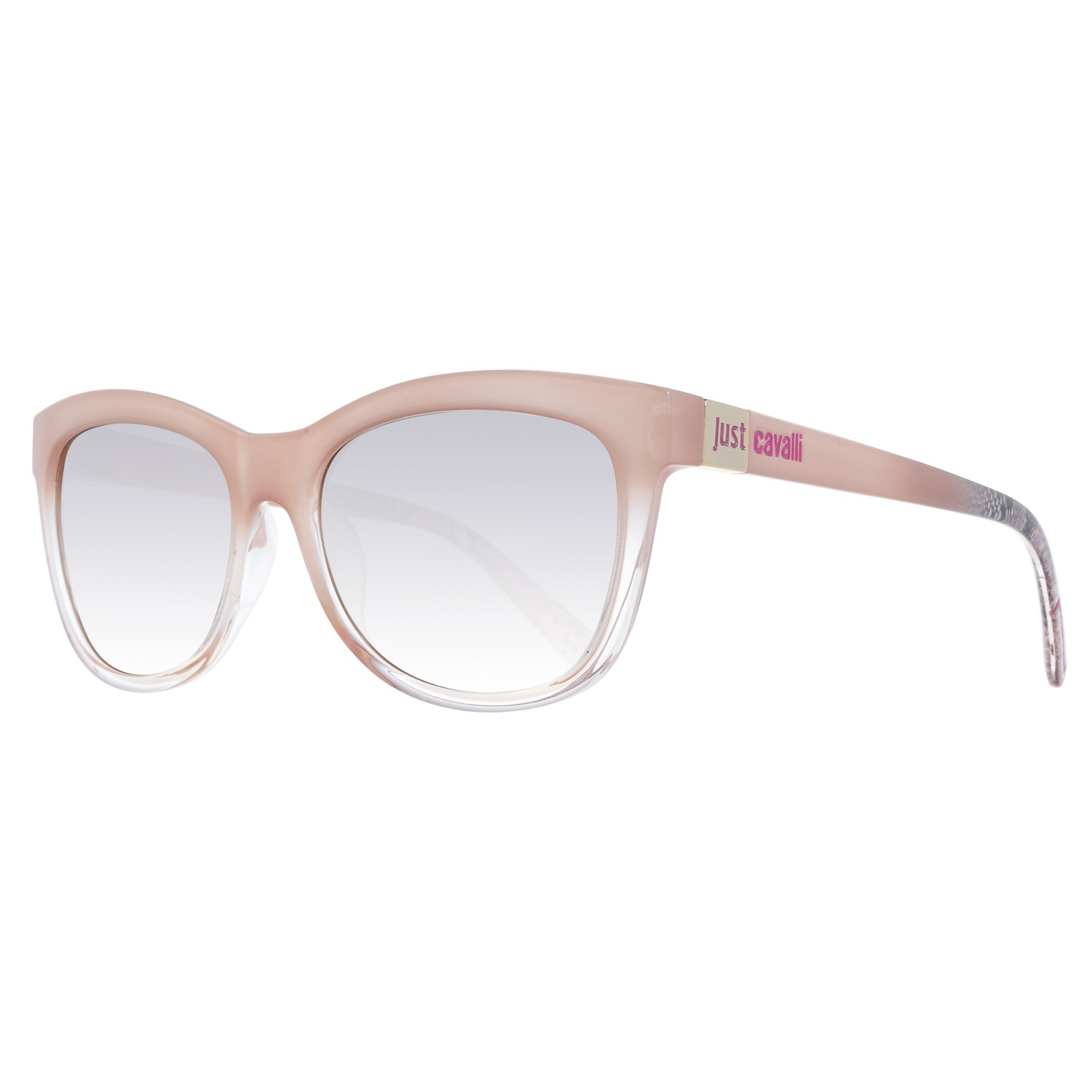 Just Cavalli Eyewear Sonnenbrille Damen sancH8n