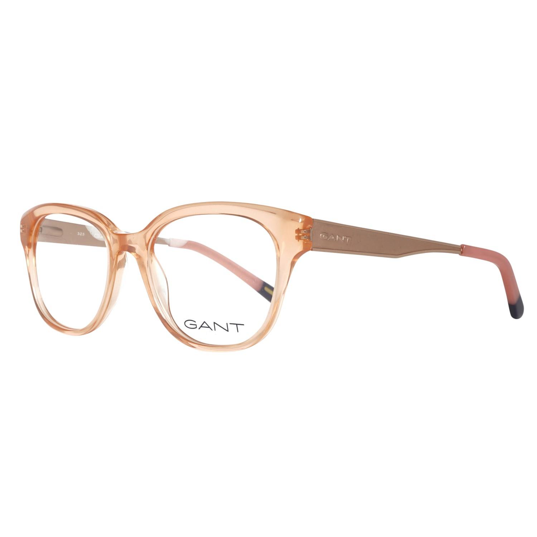 Gant Brille Damen Koralle | eBay