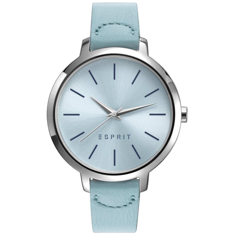 Esprit Uhr Damen Silber 5b027cbc21