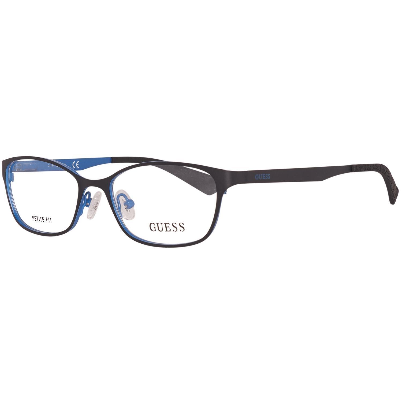 Guess Brille Damen Schwarz   eBay