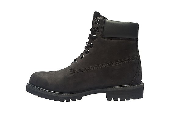 Timberland Boots 6 inch im SALE kaufen Online & Outlet 46 | O46