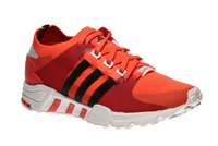 adidas Originals Equipment Support Primeknit Sneaker Herren Rot