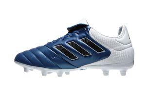 adidas Copa 17.3 FG Fußballschuhe Schuhe – Bild 4