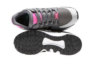 adidas Originals Equipment Running Support 93 Junior Sneaker Grau Schuhe – Bild 6