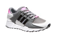 adidas Originals Equipment Running Support 93 Junior Sneaker Grau Schuhe 001