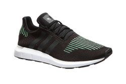 adidas Originals Sneaker Swift Run Herren Schwarz