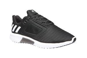 adidas Originals Sneaker ClimaCool CM Schwarz Schuhe