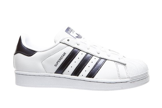 best website 227a2 0974b adidas Superstar W Turnschuhe Sneaker