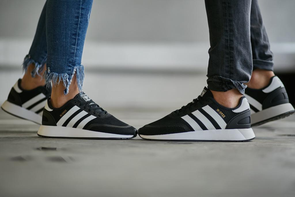 adidas N 5923 INIKI runner CLS sneaker