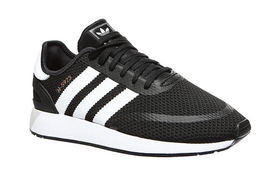 adidas Originals Sneaker N-5923 INIKI Runner CLS Schwarz