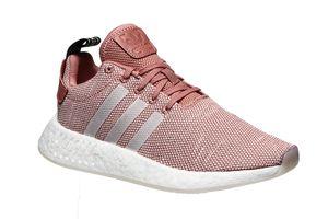 adidas Originals Sneaker NMD_R2 W Turnschuhe Rosa Schuhe