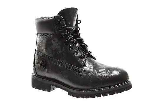 Timberland AF 6 '' IN Premium WP HELCOR® boots