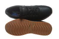Reebok Classic Royal Glide Ripple Clip Sneaker Schwarz Schuhe – Bild 6