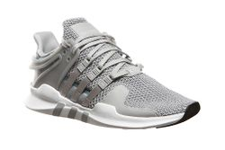 adidas Originals Sneaker Equipment Support ADV J Grau