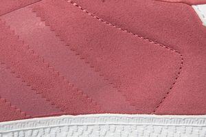 adidas Originals Sneaker Gazelle 2 Junior Rosa Schuhe – Bild 5