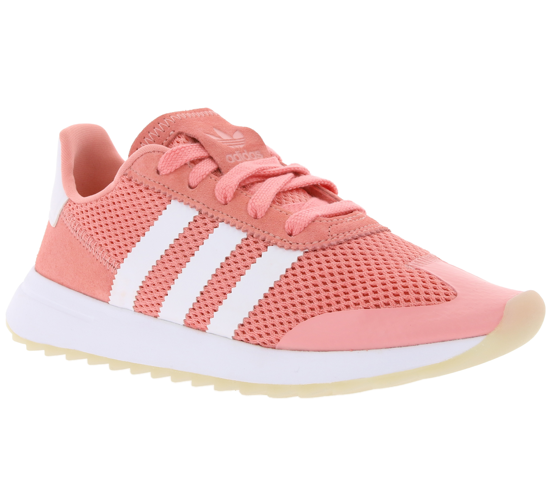 Angebote Marke Für Sportschuhe Damen Der Adidas Aus Werbung