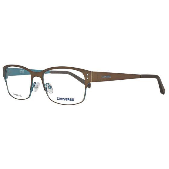 Converse Brille Braun Lese-Brillen Brillen-Gestell Brillen-Fassung