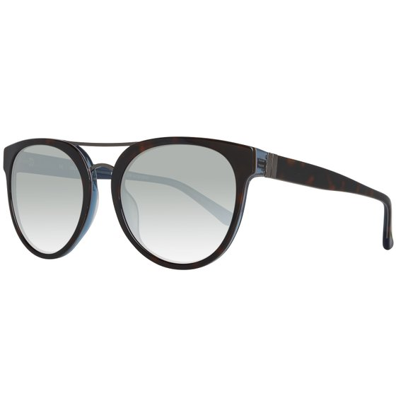Gant Sonnenbrille Damen Braun