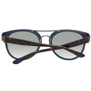 Gant Sonnenbrille Damen Braun – Bild 3